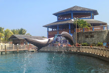 Ocean World Adventure Park, Puerto Plata, Puerto Plata, Dominican Republic