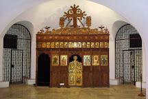 Cathedral Saint Alexandar Nevski, Sofia, Bulgaria