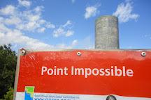 Point Impossible Surf Beach, Torquay, Australia