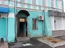 Кадастровая палата, улица Зайцева, дом 19 на фото Коломны