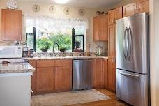 Hawaii's Finest In-Stock Cabinets maui hawaii