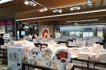 Villeroy & Boch Factory Outlet, Luxembourg City, Luxembourg