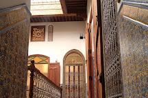 Dar El Oddi, Tetouan, Morocco