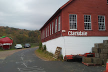 Clarkdale Fruit Farms, Deerfield, United States
