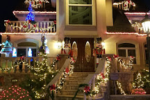 Dyker Heights, Brooklyn, United States