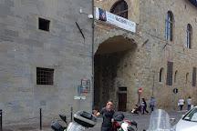 Museo Civico di Sansepolcro, Sansepolcro, Italy