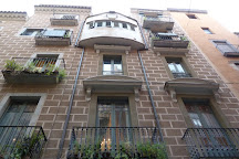 Casa Maso, Girona, Spain