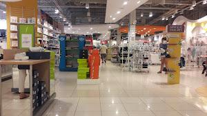 Viajes Falabella - Mall Aventura Plaza Trujillo 1