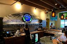 Bainbridge Brewing, Bainbridge Island, United States