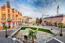 Your Plovdiv Trips, Plovdiv, Bulgaria
