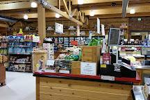 Brennan's Market, Oconomowoc, United States