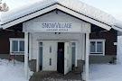 Lapland Hotels SnowVillage