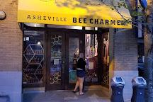 Asheville Bee Charmer, Asheville, United States