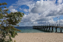 Palm Beach, Rockingham, Australia
