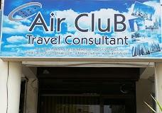 Air Club Travels islamabad