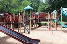 Maitland Community Park, Maitland, United States
