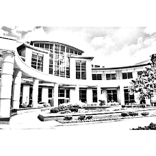Capital Institute of Health Sciences (CIHS) islamabad