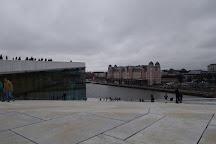 The Vigeland Museum / Vigeland Museum, Oslo, Norway