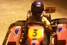 Mombasa Go-Kart, Mombasa, Kenya