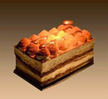 French Bakery dubai UAE