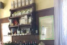 Colorado Cafe Coassolo, Turin, Italy