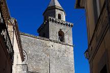 Chiesa dell'Assunta, Cropani, Italy