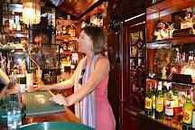 Procopio Bar, Lisbon, Portugal