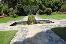 Pioneer Women's Memorial Garden, Melbourne, Australia