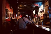 Barcelona Bar, New York City, United States