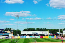 Fifth Third Ballpark, Comstock Park, United States