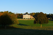 Goodnestone Park, Goodnestone, United Kingdom