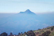Perumal Peak, Kodaikanal, India