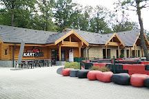 Avalon Park, Miskolc, Hungary
