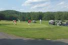 Richter Park Golf Course