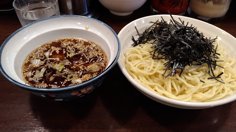 蒲田いっ家