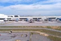 gateway@klia2, Sepang, Malaysia