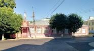 Феникс, центр детского творчества, Праволыбедская улица на фото Рязани