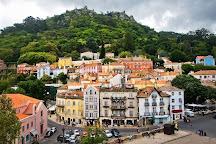 Selection Tours, Lisbon, Portugal