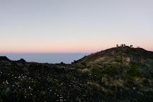 Volcan Atitlan, San Lucas Toliman, Guatemala