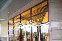 Rivers Casino, Des Plaines, United States