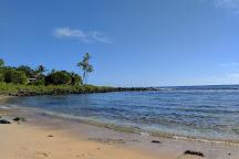 Baby Beach Poipu, Poipu, United States