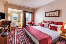 Aqua Fantasy- Aquapark Hotel & SPA, Selcuk, Turkey