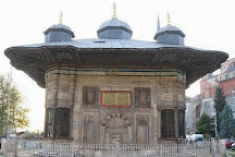Turkey Tours by Local Guides, Istanbul, Turkey
