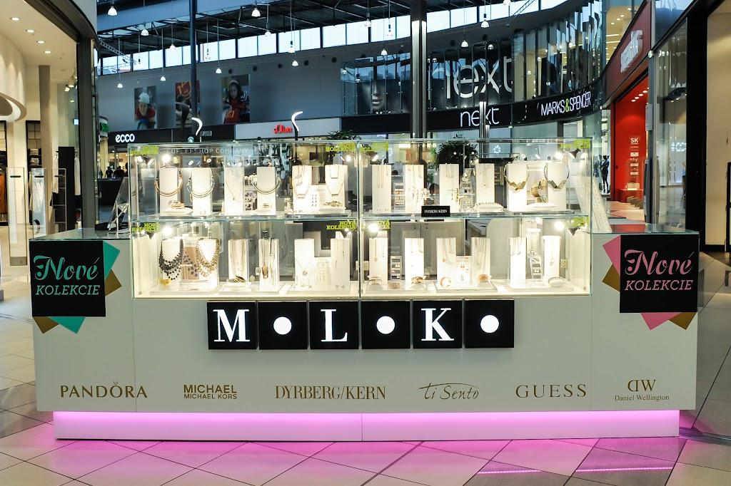 MOLOKO Avion e0534ac1530