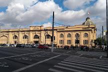 Mercado Municipal de São Paulo, Sao Paulo, Brazil