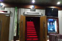 Entertainment Plaza, Semarang, Indonesia