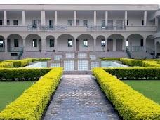 Fazaia Intermediate College islamabad