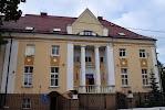 Управление Федеральной налоговой службы по Калининградской области, улица Кутузова на фото Калининграда