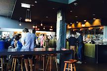Bar Alto, Brisbane, Australia