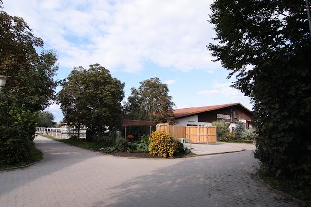 Reiterverein Karlsruhe